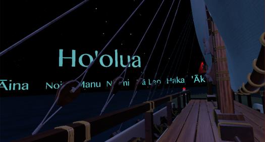 kilo_hoku_0.3.png